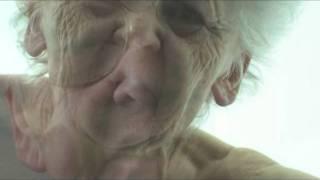 exiff/ Borderline Biennale advert 1 + CC subtitles