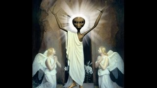 10 Most Crazy Conspiracy Theories