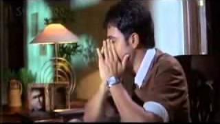 Agar Tum Mil Jao - Zehar  with Lyrics