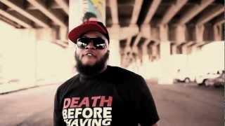 Freeway - Let You Know [HD] (KarmaloopTV Music Video Premiere)
