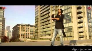 Taur   Video Song Full HD   Bohemia, Gippy Grewal   Faraar Movie   Video Dailymotion