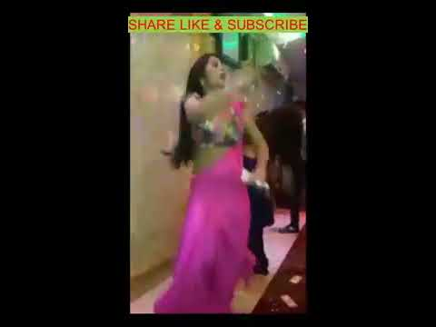 Xxx Mp4 NEW X VIDEO 2018 Latest Viral Videos On Youtube This Week A SEXY DANCE OF BEAR BAR 3gp Sex