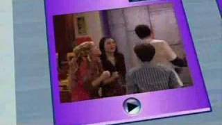 iCarly Theme Song!