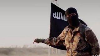 داعش و ترور دکتر عصام العماد در ایران