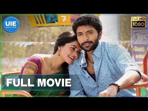 Xxx Mp4 Pakka Tamil Full Movie Vikram Prabhu Nikki Galrani Bindhu Madhavi 2018 Movies 3gp Sex