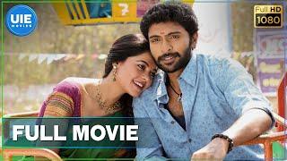 Pakka Tamil Full Movie   Vikram Prabhu   Nikki Galrani   Bindhu Madhavi   2018 Movies