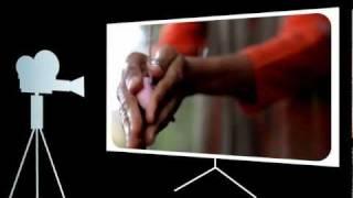 2012 DoGooder NonProfit Video Awards
