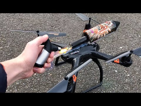Xxx Mp4 Rocket Powered RC Drone Amazing Air Launch 3gp Sex