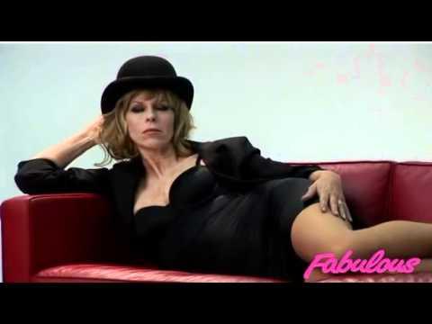 Xxx Mp4 Kate Garraway Knee High Boots Photoshoot 3gp Sex
