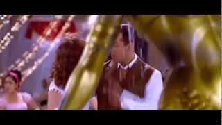 Jaan Meri Ja Rahi Sanam - Lucky - No Time For Love (2005) HD Music Videos