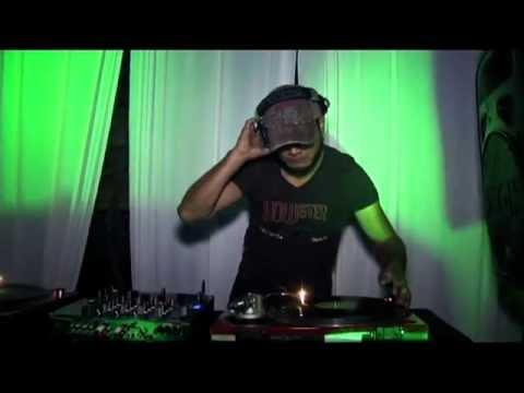 M Mix ProduccionesTangas & Stripers