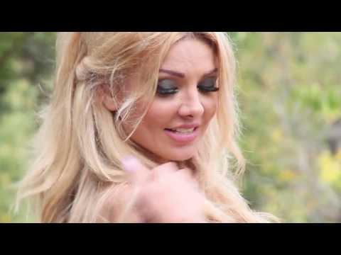 Xxx Mp4 Myriam Klink Revolution 3gp Sex