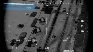 Battlefield 3, GT 240, Attack on Mehrabad Airfield (Iran),, Gameplay, Part 1
