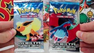 How to spot FAKE Pokemon Booster Packs!