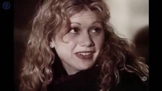 Le Visage du mal   Face of Evil 1996 Français film
