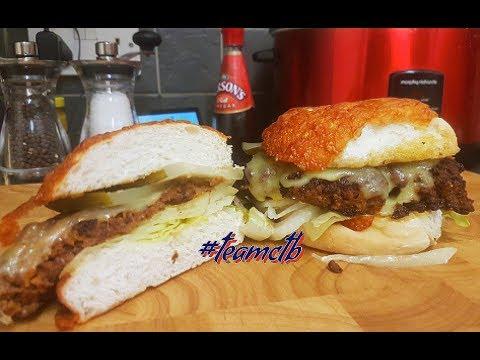 Xxx Mp4 Homemade Salisbury Buffalo Burger Teamctb 3gp Sex