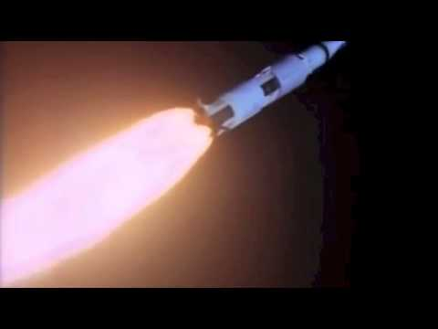 Xxx Mp4 Saturn V Tribute And Launch Audio 3gp Sex