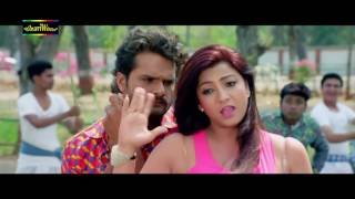 HD Thok Deb   ठोक देब   Khesari Lal Yadav   Bhojpuri Hot Songs New 2016   YouTube