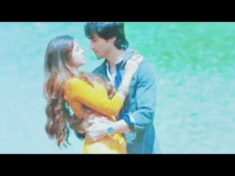 New Hindi Love Song Ringtones 2018,Latest Bollywood Song Ringtone 2019, Marathi WhatsApp status HD.
