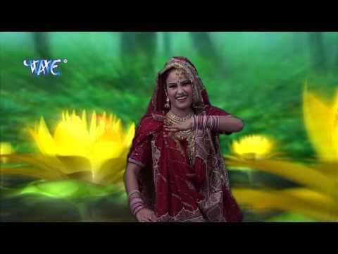 Xxx Mp4 Hindi Krishan Bhajan आल्हा सम्पूर्ण कृष्ण लीला Alha Sampurn Krishan Lila Sanjo Baghel 3gp Sex