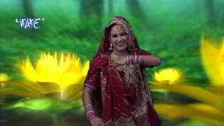Hindi Krishan Bhajan - आल्हा सम्पूर्ण कृष्ण लीला    Alha Sampurn Krishan Lila   Sanjo Baghel