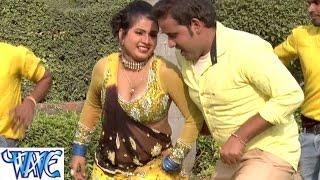 अहीर से गहीर करावेले  Aahir Se Gahir Krawele - Ratiya Kaha Bitawal Na - Bhojpuri Hot Songs 2015 HD