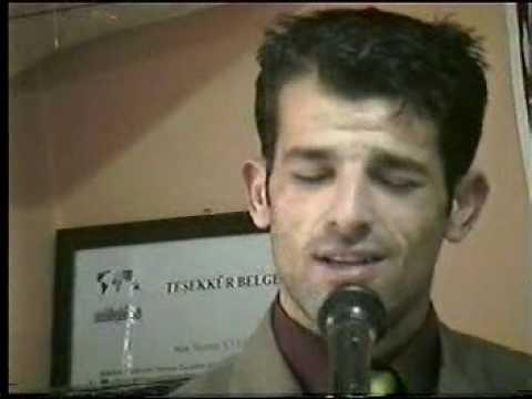 Xxx Mp4 Ibrahim Tatlıses Mahsun Kırmızıgül Azer Bülbül Eyuphan Güzel 3gp Sex