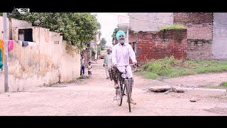Chakka Jaam (Punjabi Comedy) - Jeet Pencher Walla - Mama Baddowalia - New Punjabi Movies 2017