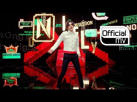 [MV] NIEL(니엘) _ Lovekiller (못된 여자) (feat. Dok2)