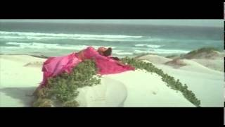 Avvai shanmugi - kadhala kadhala - Tamil Video song(1080p HD)