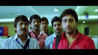 solo full Telugu movie