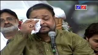 Ashwin Joshi - New Live Show 2015 - Ma Baap Ne Bhulsho Nahin (Khadiya) Pt.02