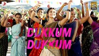 Rubaai - Dukkum Dukkum Tamil Making Video | Chandran, Anandhi | D. Imman