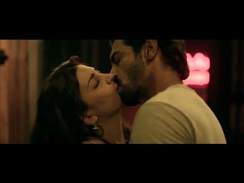 Xxx Mp4 Shruti Hassan Smooch 3gp Sex