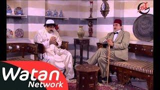 مسلسل رجال العز ـ الحلقة 29 التاسعة والعشرون كاملة HD | Rijal Al Ezz