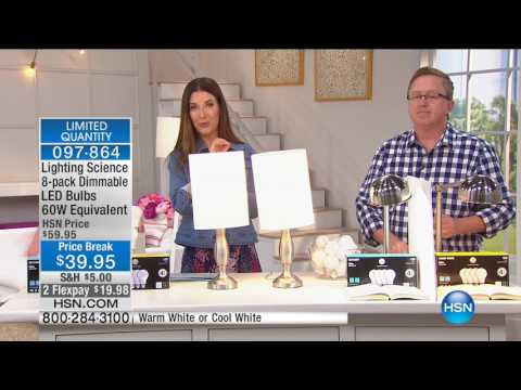 HSN   Home Solutions 06.11.2017 - 07 AM