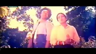 PRITHIBIR JOTO SHUKH AMI TOMAKE SABINA YASMIN&ANREW KISHOR