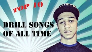 top 10 rap disses of all time