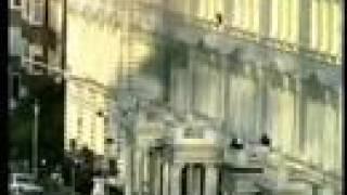 BBC NEWS SAS iranian Embassy Siege 80s op nimrod