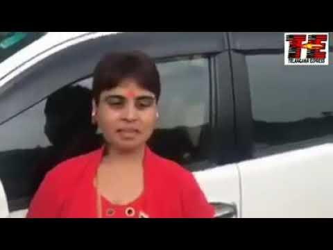 Xxx Mp4 Sadhwi Deva Thakur Ne Sbhi Hindu Bhaiyo Ki Maa Ko Gali Di 3gp Sex