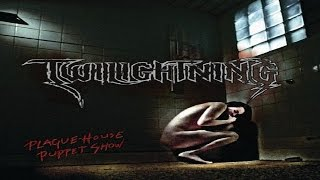 Twilightning - Plague-House Puppet Show (Full Album)