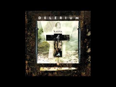 Delerium - Lamentation - HQ!