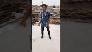 love dose small dance by manoj gohil