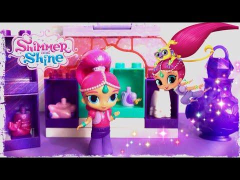 Xxx Mp4 Abrindo Brinquedo Shimmer E Shine Sala De Disfarces Da Shimmer Mega Bloks Peter Toys 3gp Sex