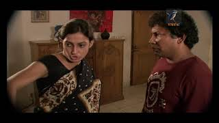 Believe It Or Not | Mosharraf Karim, Aparna Ghosh, Mishu | Natok | Maasranga TV Official | 2017