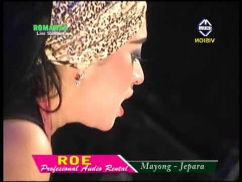 Xxx Mp4 Kelangan DJ ROMANSA NYEEESSS LIVE IN MOJO KALIORI REMBANG 2015 3gp Sex