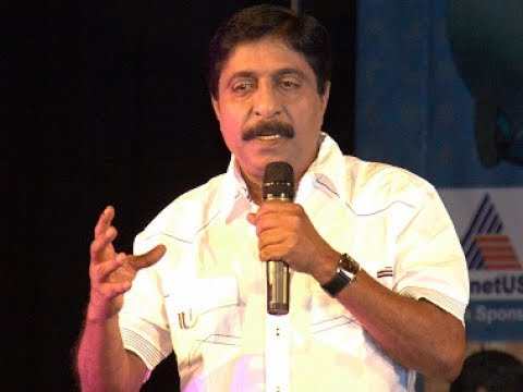 Xxx Mp4 Sreenivasan S FUNNY Speech About His Two Sons Vineeth And Dhyan 3gp Sex