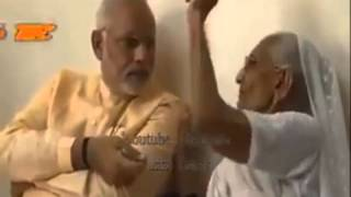 moodi and his mother funny punjabi totay download funny mp4 videos and funny mp4 clips mobighar com