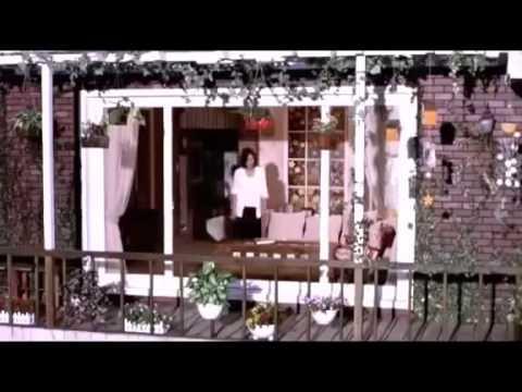 Xxx Mp4 Japan Movie 18 Hot 2015 3gp Sex