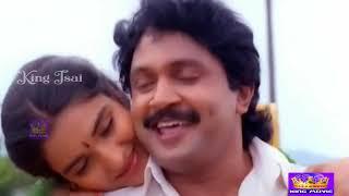 மக்கள் மனதை கவர்ந்து இழுத்த சிறந்த பாடல்கள் || Tamil 90's Songs || Ilayaraja Hits || Full HD